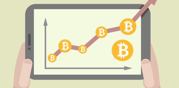 minimas bitcoin