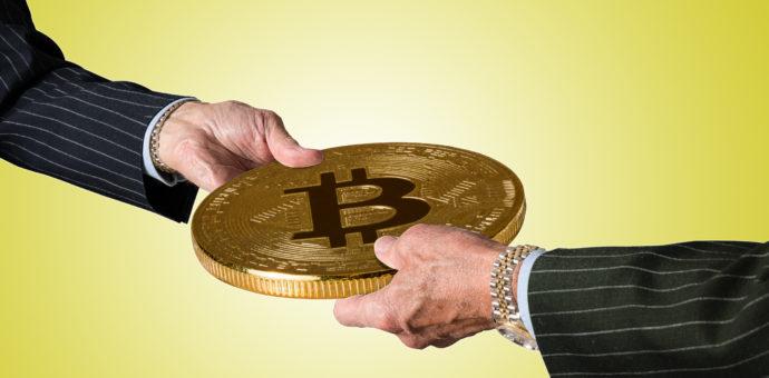 Como obter bitcoins btts betting stats for basketball