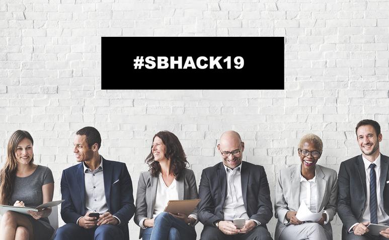 Evento de blockchain na Suíça premia melhores projetos