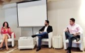 evento debateu aspectos tributários do bitcoin e outras moedas