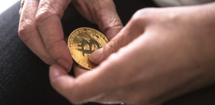coin tokens, utility tokens e security tokens