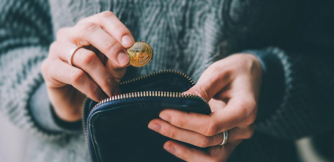 Gateway de pagamentos crypto quer democratizar uso no comércio