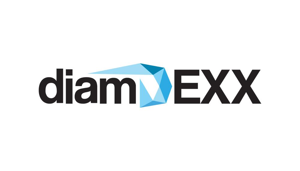 DiamEXX