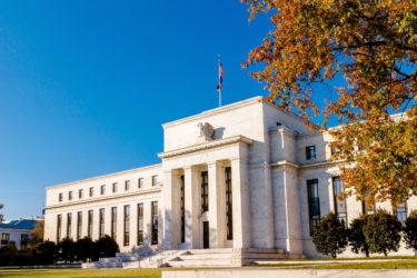 bancos centrais bitcoin