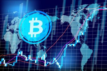 banco central passa a considerar bitcoin na balança de pagamento