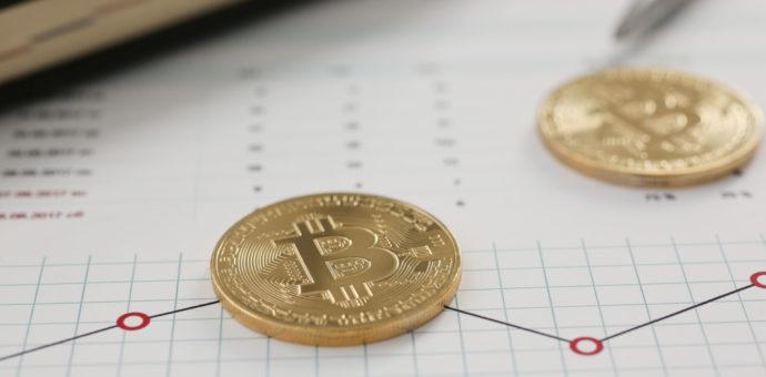Como comprar usando bitcoins value blackjack betting strategy up and pull