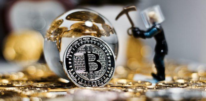 china mineracao bitcoin