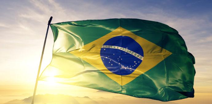 Blockchain nos negócios no Brasil