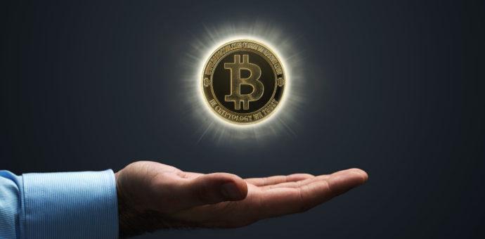 depositos em bitcoin