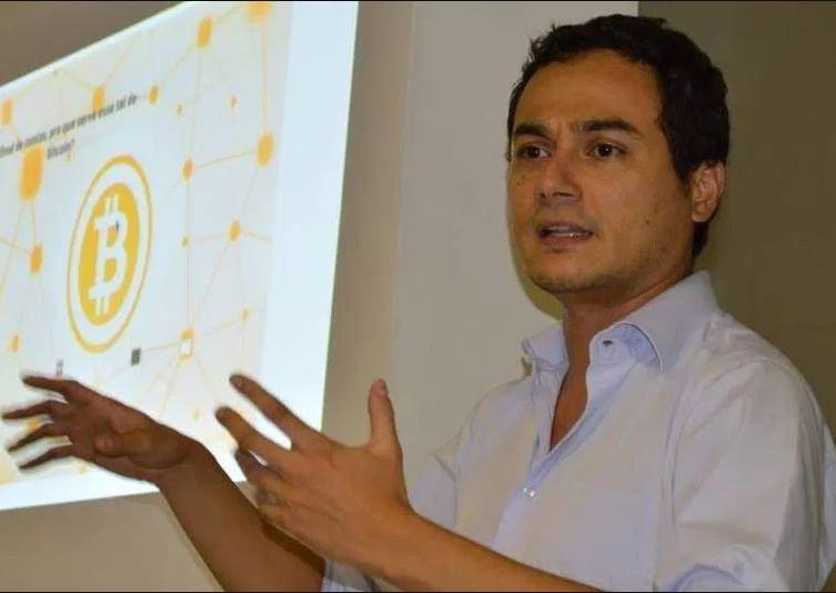 Taxas de juros são vetor de crescimento das criptomoedas no Brasil
