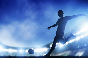 tokens futebol