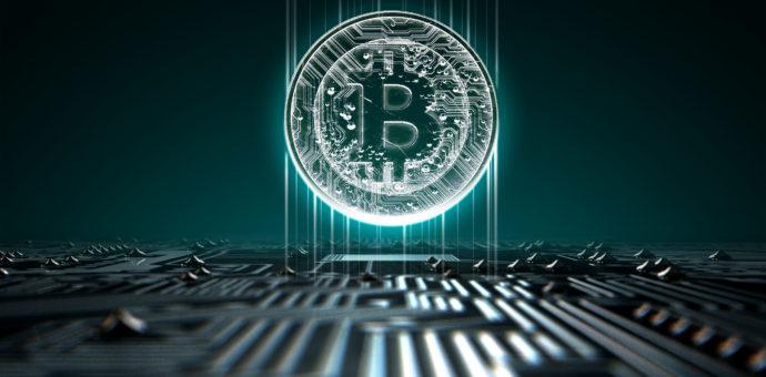 bitcoin crise coronavirus