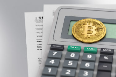 bitcoins imposto de renda 2020