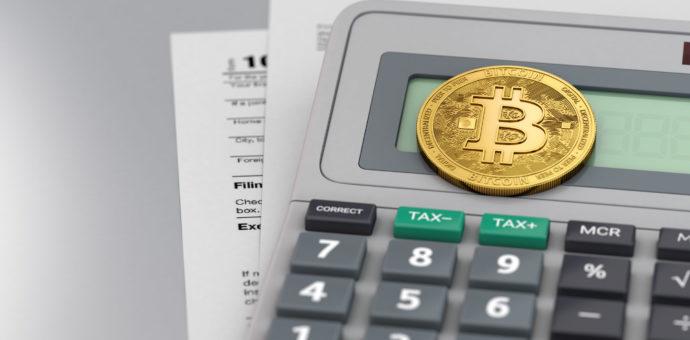 bitcoins imposto de renda 2020