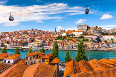 regulacao criptomoedas portugal