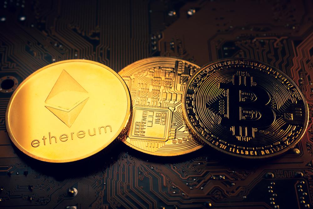 fungibilidade bitcoin