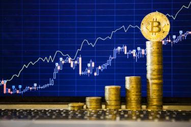 modelos financeiros halving