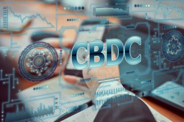 moedas digitais dos bancos centrais