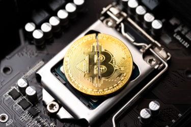 terceiro halving do bitcoin
