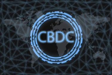 cbdcs sinteticos