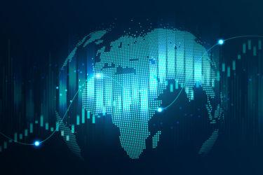 padroes globais para tokens