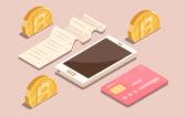 bitcoin meio de pagamento