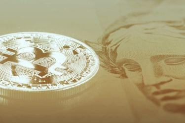 bitcoin primeiro semestre