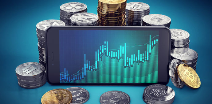 fundo investimento criptomoedas como comprar bitcoin pelo foxbit investimento btc e corporativo