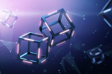 jogos blockchain