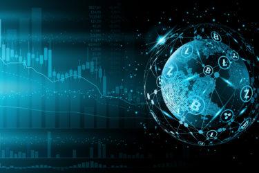 mercado crypto regulado