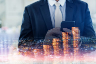 stablecoins sistema financeiro