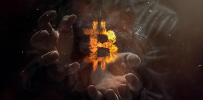 transfero research bitcoin