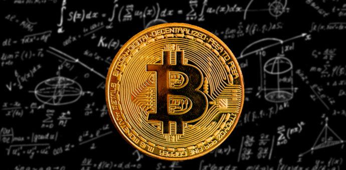 marketplace de bitcoin