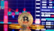 mercado crypto