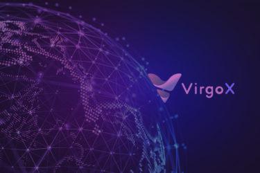 virgox