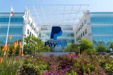 paypal cashapp bitcoin