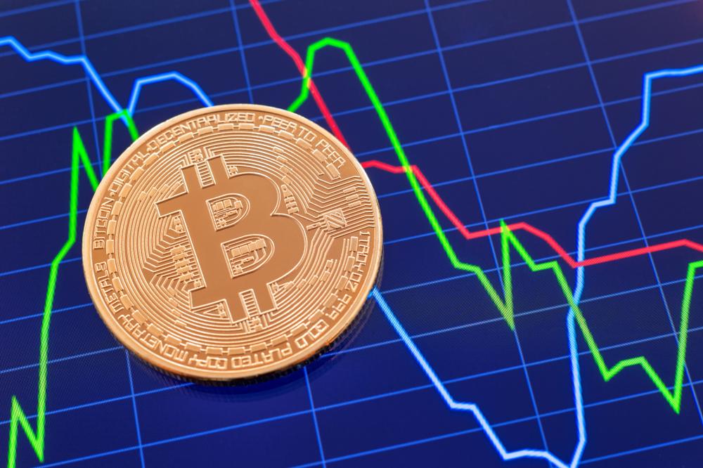 preco bitcoin