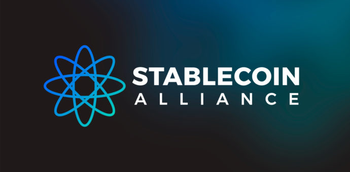 stablecoin alliance