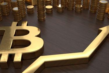 bitcoin maxima historica