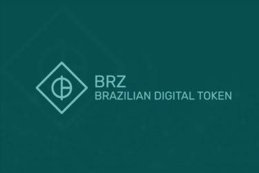 brz brasil