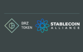 brz stablecoin alliance