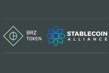 brz stablecoin alliance