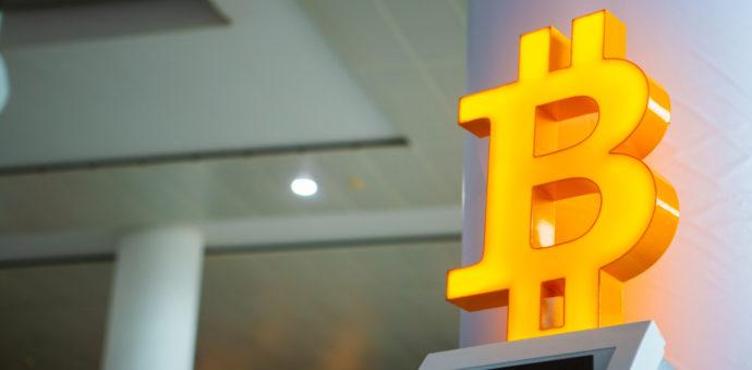 bitcoin recorde