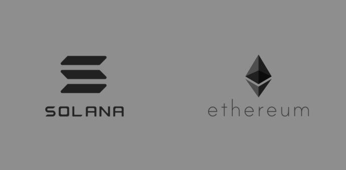 blockchains