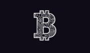 preco bitcoin oscilacao