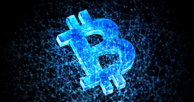 cotacao do bitcoin