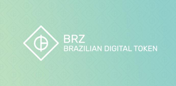 criptomoeda brasileira