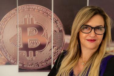 declarar bitcoin no imposto de renda