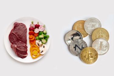 dieta pole cripto