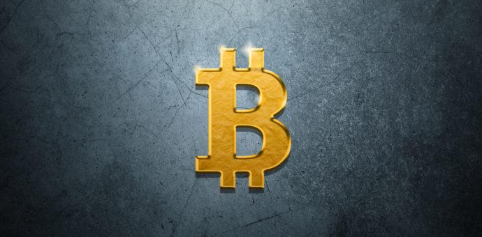 futuro do bitcoin